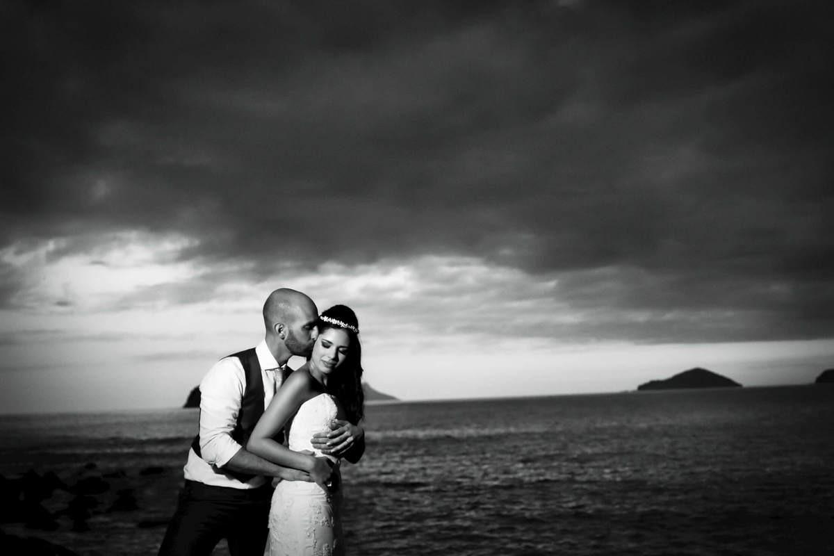 fotografia-de-casamento-litoral-patos-de-minas