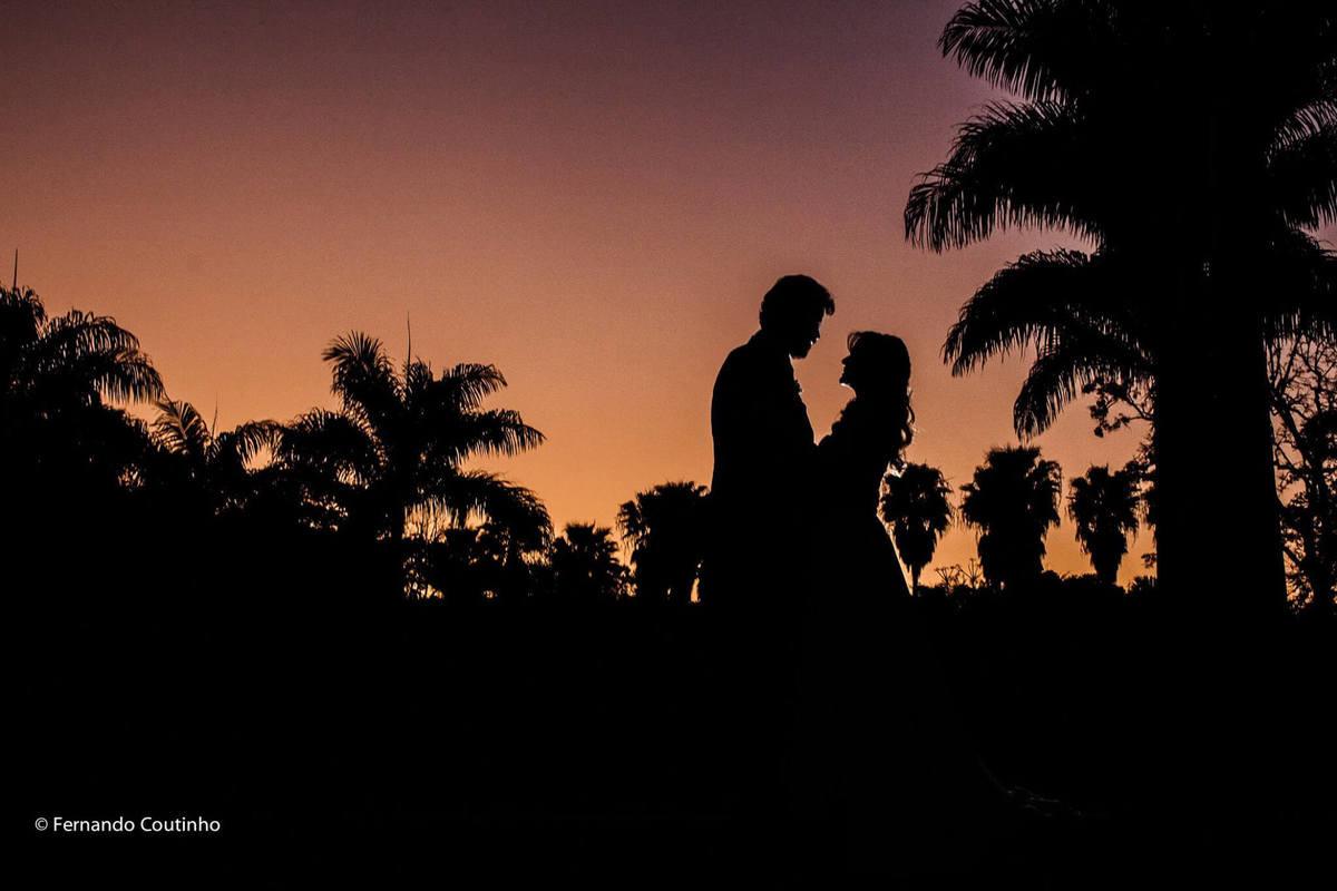 fotografia-de-ensaio-pre-wedding-em-fortaleza-ceara-ce