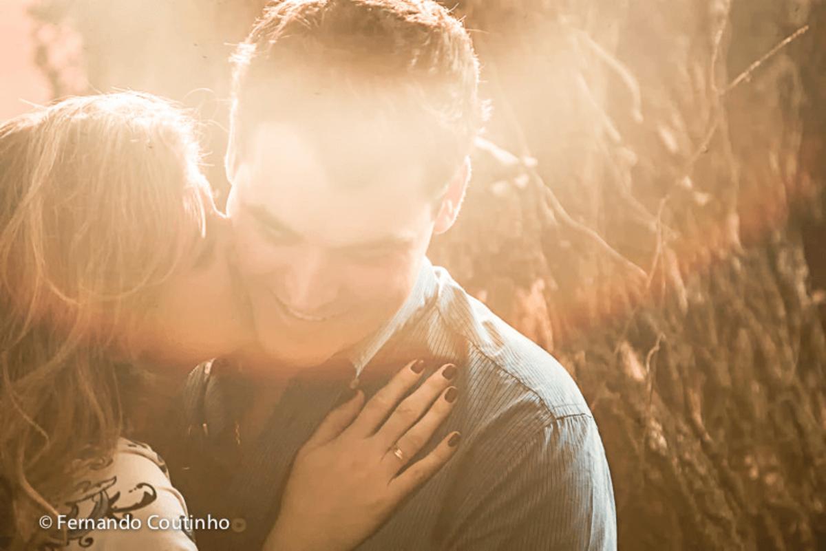 fotografia-de-ensaio-pre-wedding-em-pouso-alegre-mg