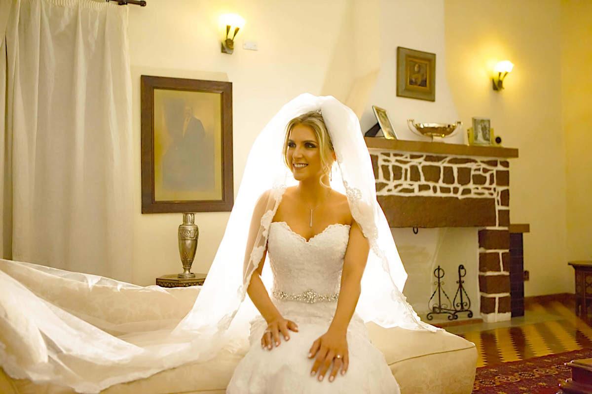 fotografia-de-noiva-em-porto-alegre-fernando-coutinho-fotografia