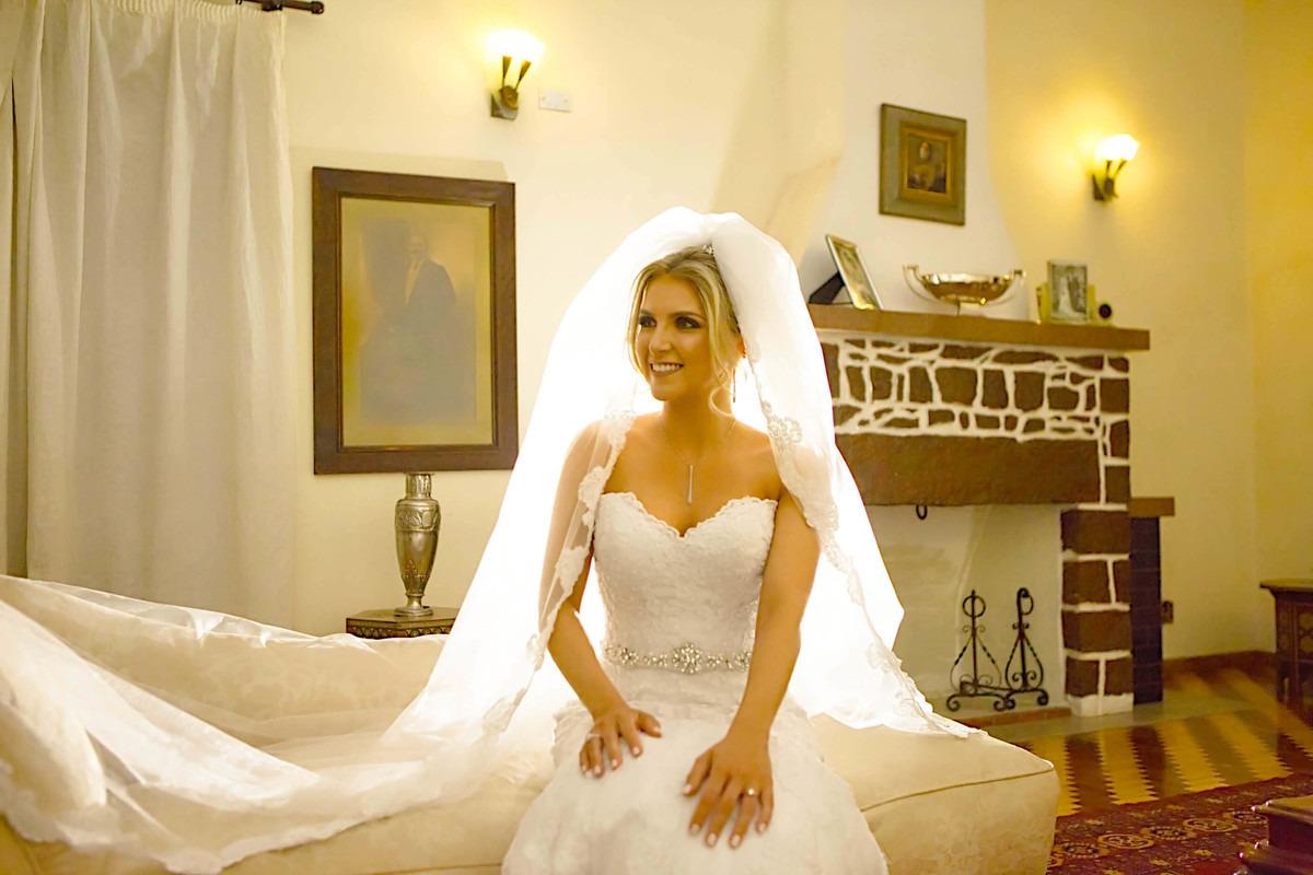 fotografia-de-noiva-em-florianopolis-sc-fernando-coutinho-fotografia