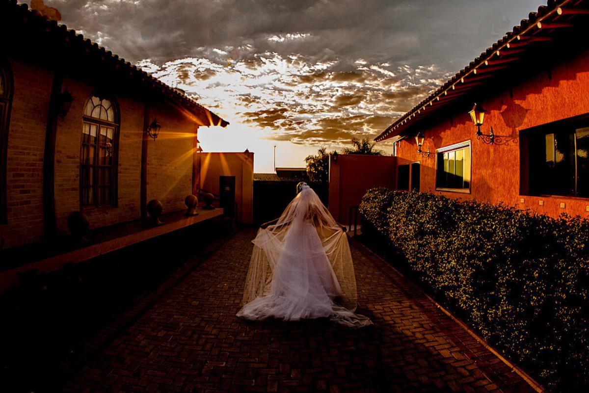 fotografo-de-casamento-em-patos-de-minas-mg-fernando-coutinho