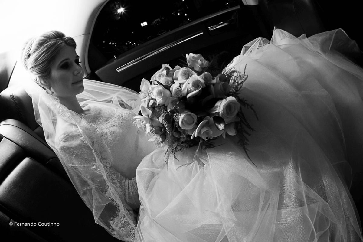 fotografo-de-casamento-em-sao-paulo-sp