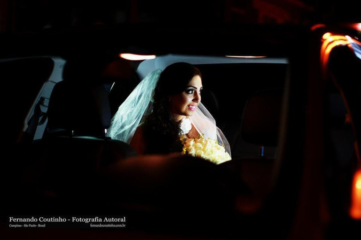 fotografo-de-casamento-no-morumbi-sao-paulo-sp
