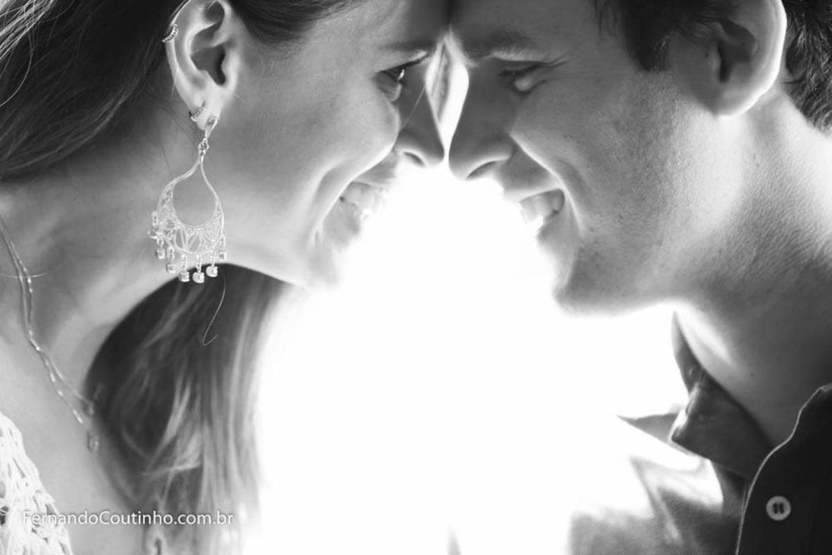 fotografo-de-casamento-em-holambra-sao-paulo-sp