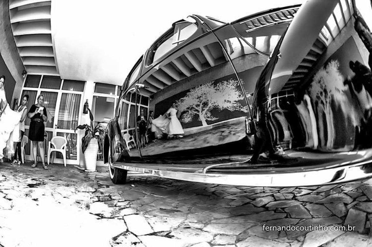 FOTOGRAFO DE CASAMENTO NA SERRA GAUCHA RS