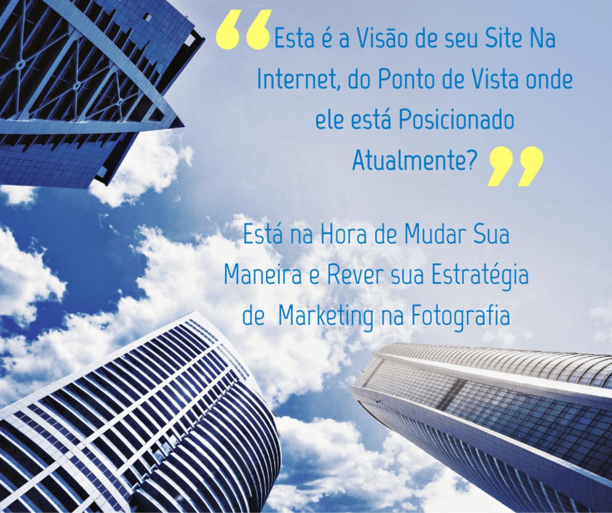 marketing-para-fotografos-consultor-para-fotografos-fernando-coutinho