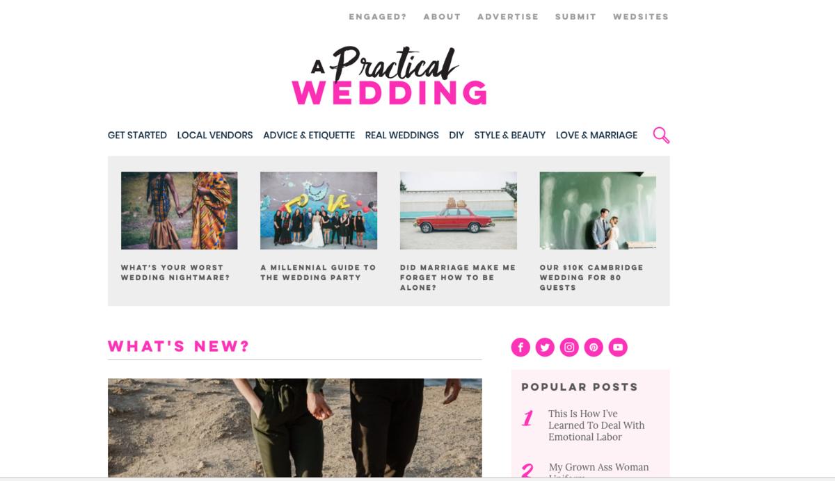 sites-com-muitas-ideias-para-seu-casamento-2
