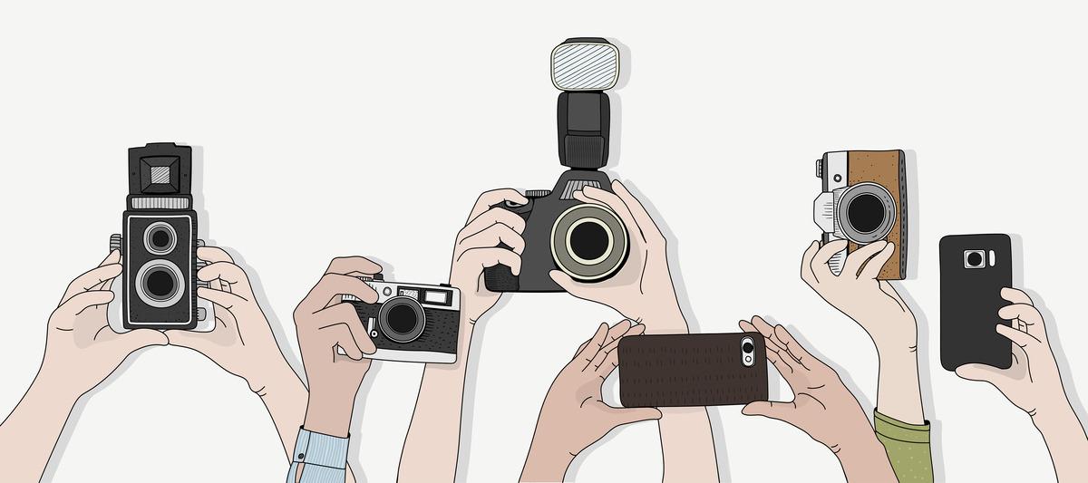 """<a href=""""https://br.freepik.com/fotos-vetores-gratis/vintage"""">Vintage vetor criado por rawpixel.com - br.freepik.com</a>"""