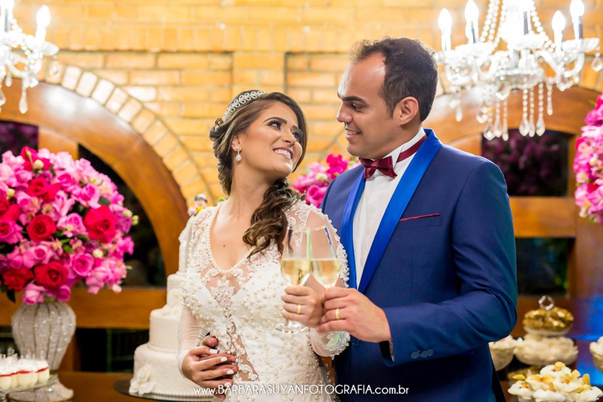 Fotografia do Ensaio Pré Casamento, Save The Date de Pri e Alex, Fotografia BH, Ensaio na Vila da Serra, Belvedere, Nova Lima