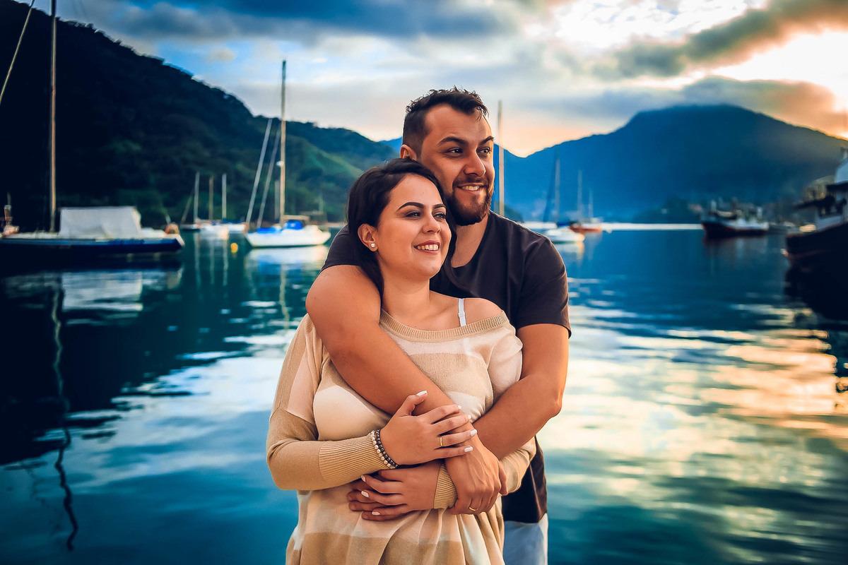 Fotografo de Casamento em Blumenau e Santa Catarina