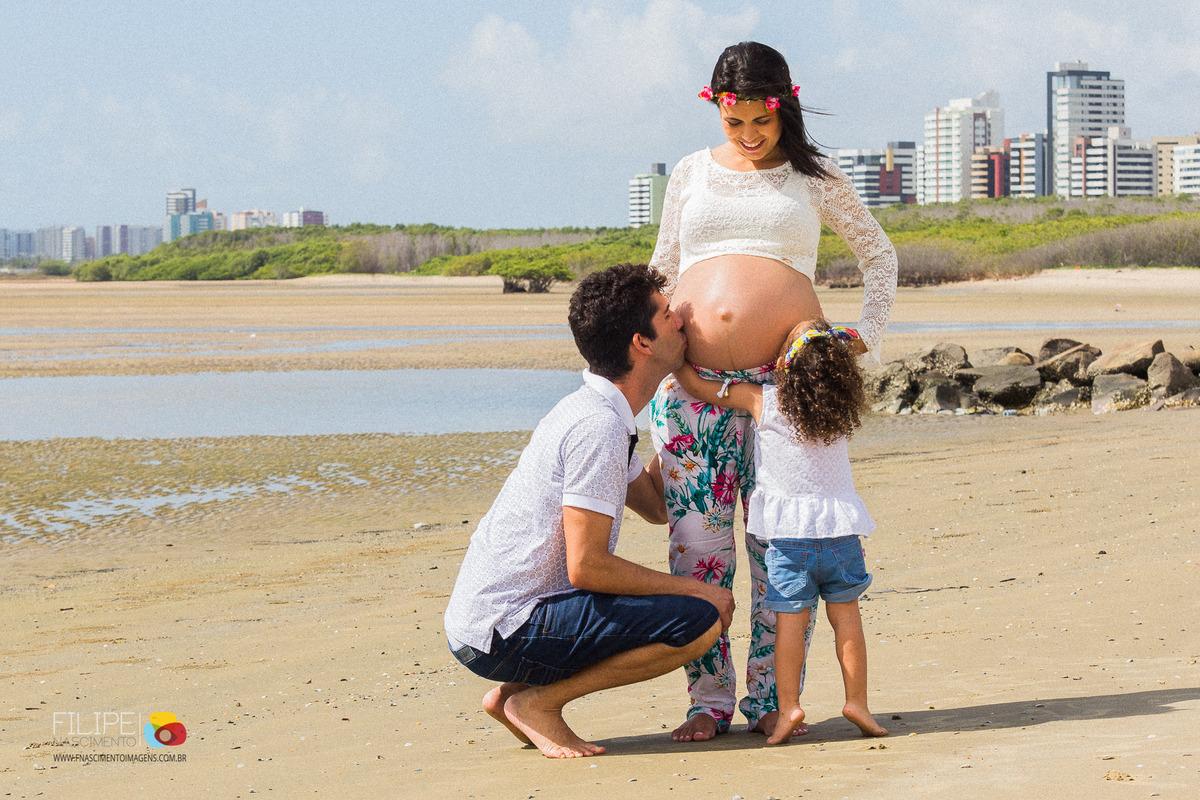 book-fotografico-de-gestante-com-a-familia-emaracaju-sergipe