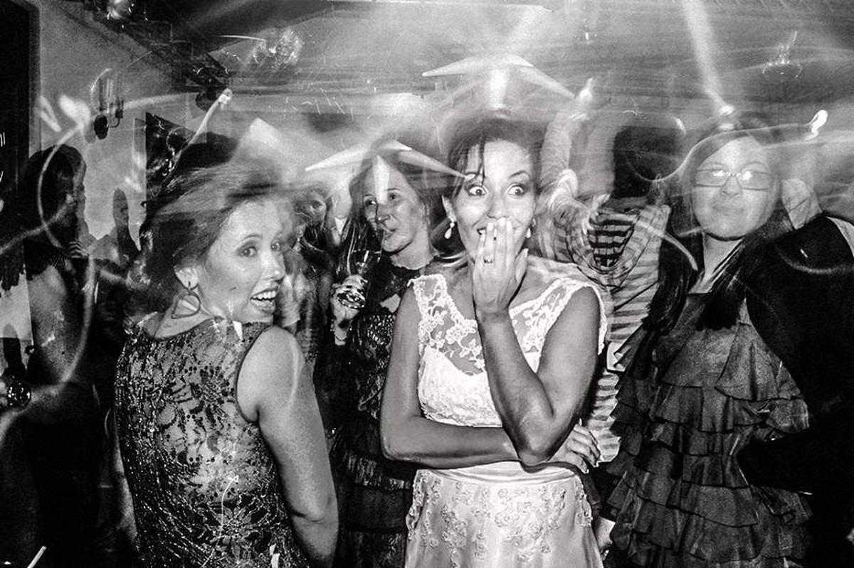 Fotógrafo-Premiado-Teresópolis-Rio-de-Janeiro-Melhores-Fotógrafos-Niterói-Búzios-Serra-Gaucha-RJ-Noivas-Lindas-Inspiração-Fotos-Loucas-Diferentes-Criativas-Casamento