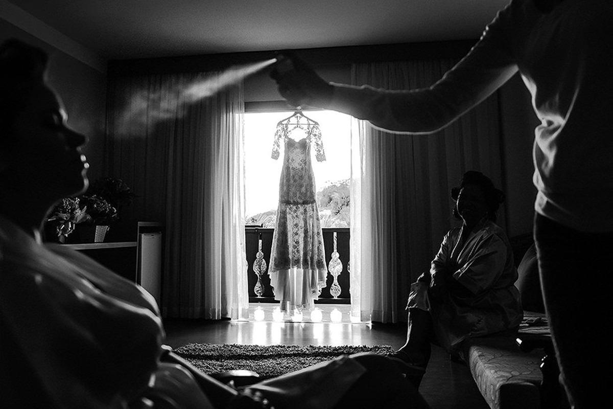 Melhores-fotos-casamento---fotografo-casamento-RJ---fotos-diferentes-casamento--fotos-criativas--Niterói--Búzios-praia---rio-de-janeiro---melhores-fotos-casamento-RJ---fotografo-casamento---fotos-serra-casamento--pre-wedding---decoração---casamento