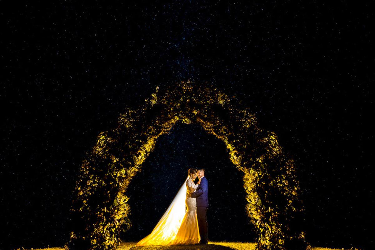 como escolher seu fotógrafo de casamento