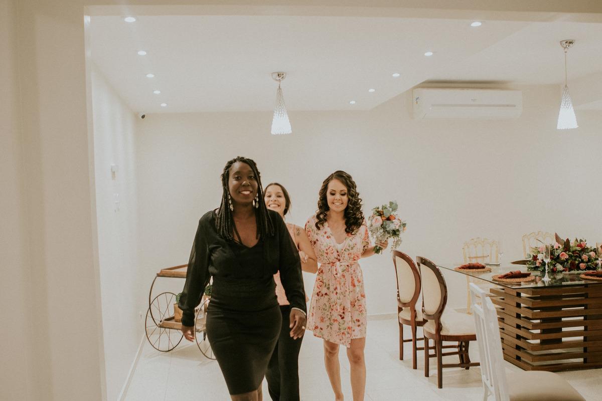 Assesoria e Cerimonial - Adriana Malta - Rio de Janeiro