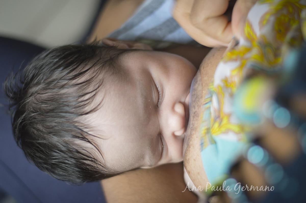 Ensaio Newborn Life Style, realizado em Zona Norte, São Paulo/SP