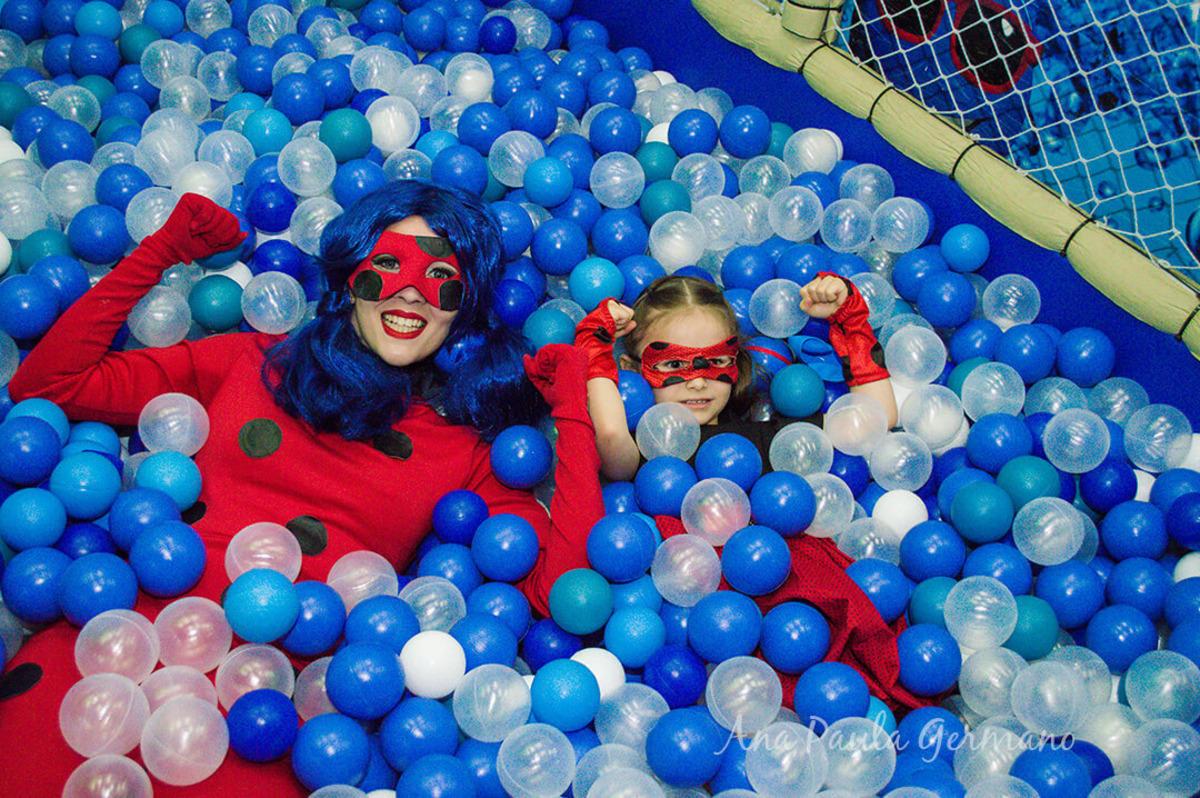 Fotografia Festa Infantil, realizada por Essenziale Design Fotografia - Buffet Pepes Park, Centro, São Bernardo do Campo/SP