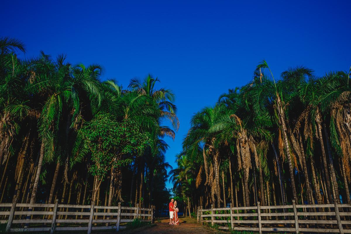 ensaio de gestante em Rio Verde de Mato Grosso