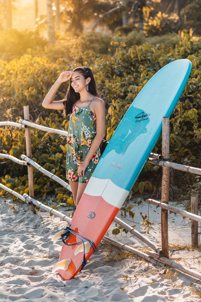 praia de sao pedro surf