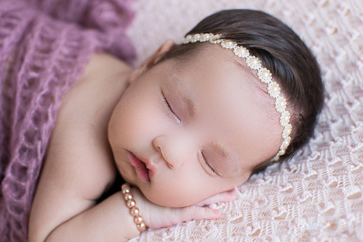 acompanhamento mensal de bebê em osasco vanessa durazzo
