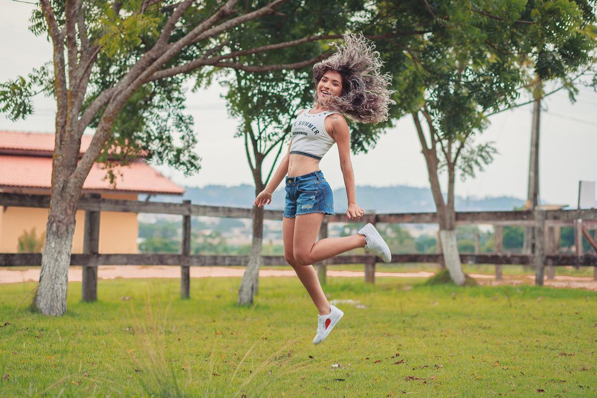 Aylla Menezes