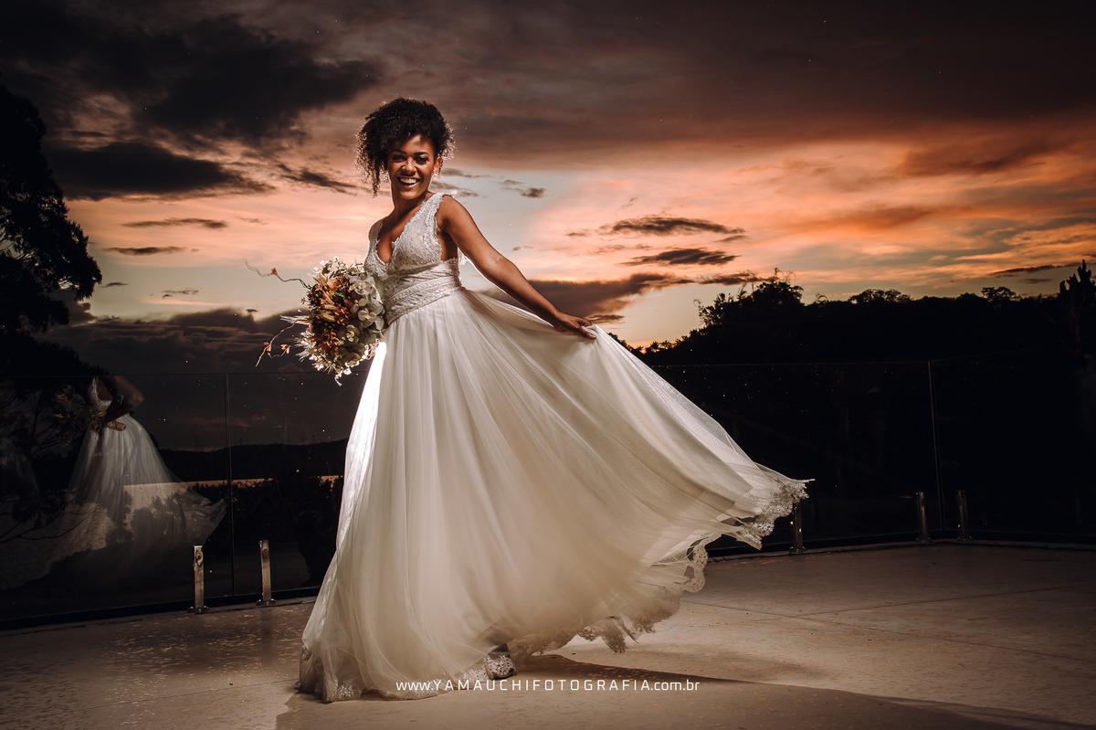 Fotografo de casamento Mogi das Cruzes