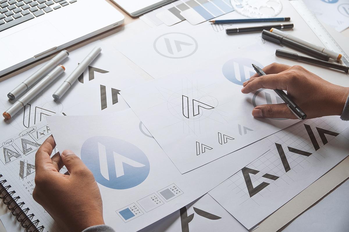 Dicas para ter mais visibilidade na internet - Boa identidade visual