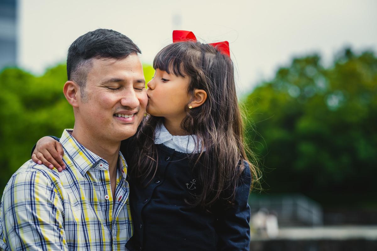 ensaio dia dos pais no japao, ensaio fotografico no Japao, fotografo no Japao, ensaio no japao, ensaio familiar no japao