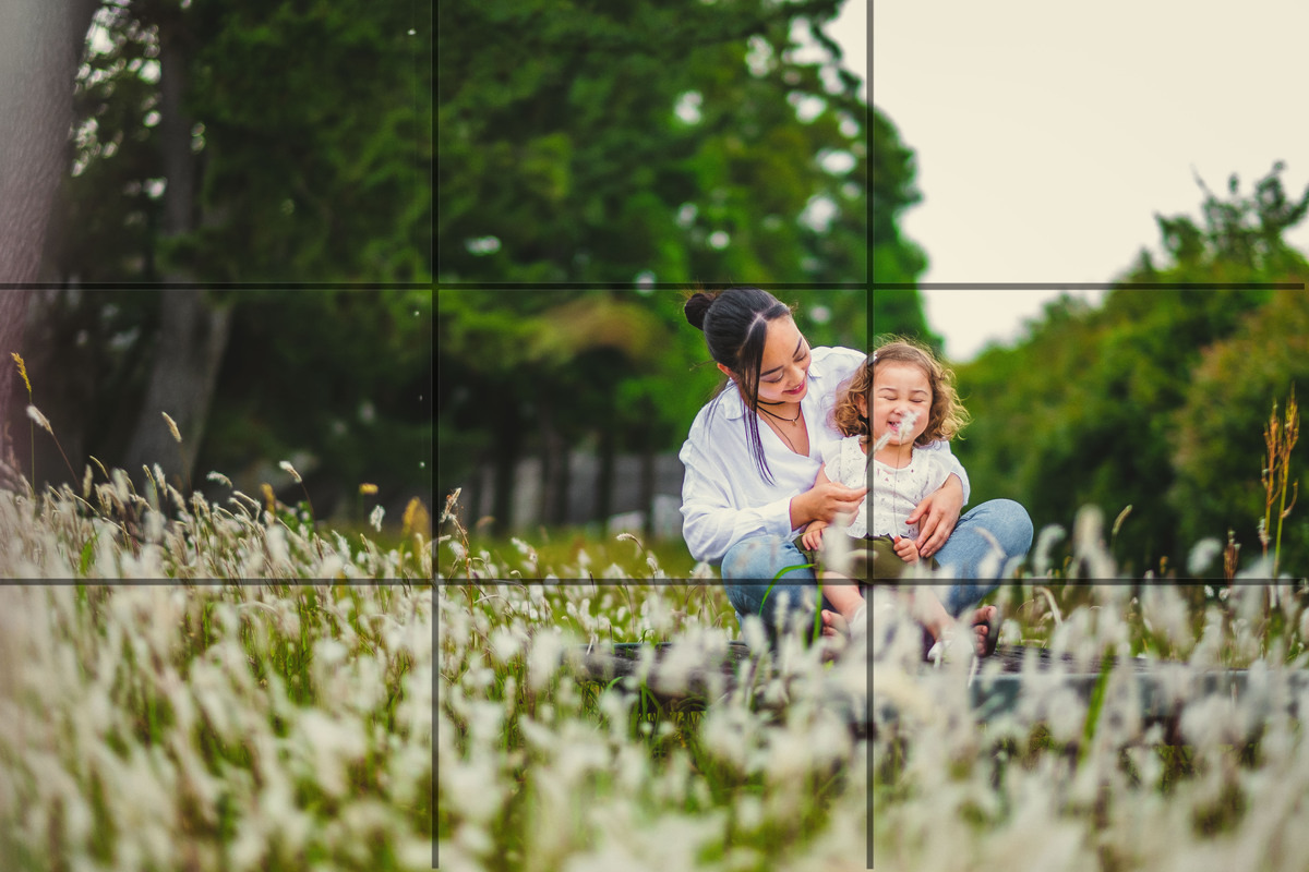 Mae solteira no japao, filhos no japao, Ogaki, Brasileiros em gifu, parques em ogaki, fotografos no japao