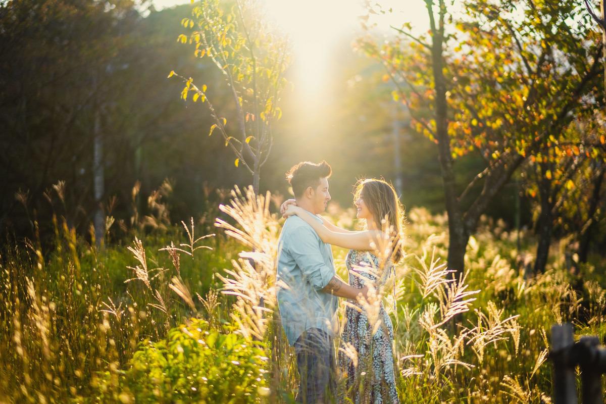 pre wedding no japao, casamento no japao, noivado no japao, fotografo em aichi, vestido de noiva no japao, day eventos, seculo 21, fotos na praia do japao, por do sol no japao