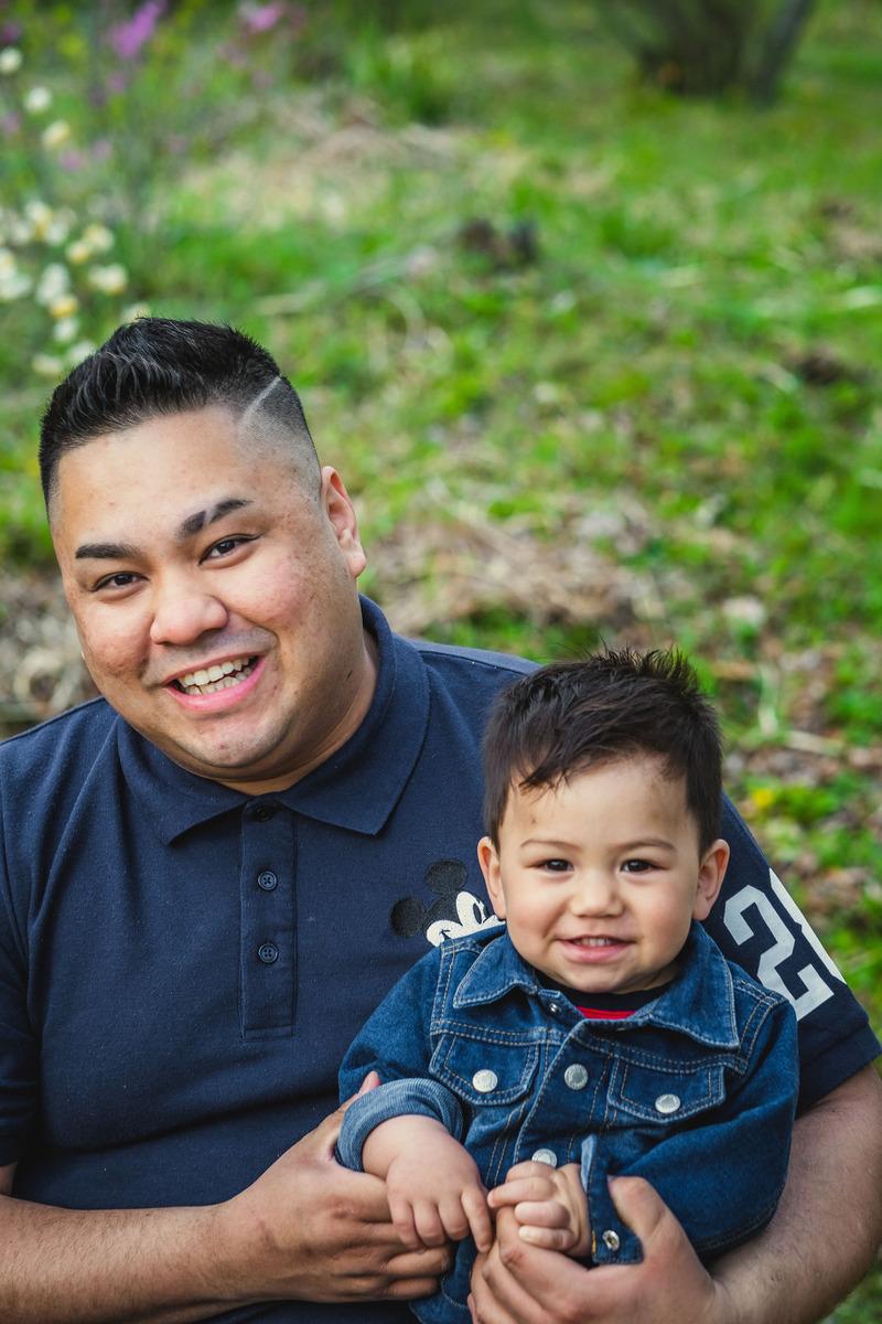 ensaio fotografico no Japao, ensaio dia dos pais no Japao, ensaio familiar no Japao, ensaio casal no Japao, ensaio pai e filho no Japao