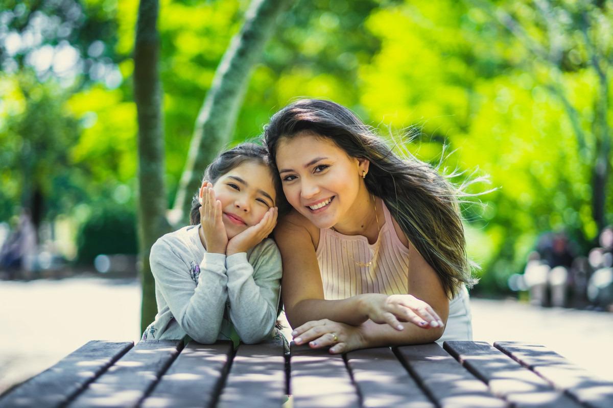 ensaio mae e filha no Japao, emovere jp, ensaio emovere jp, ensaio familiar no Japao, ensaio fotografico no Japao