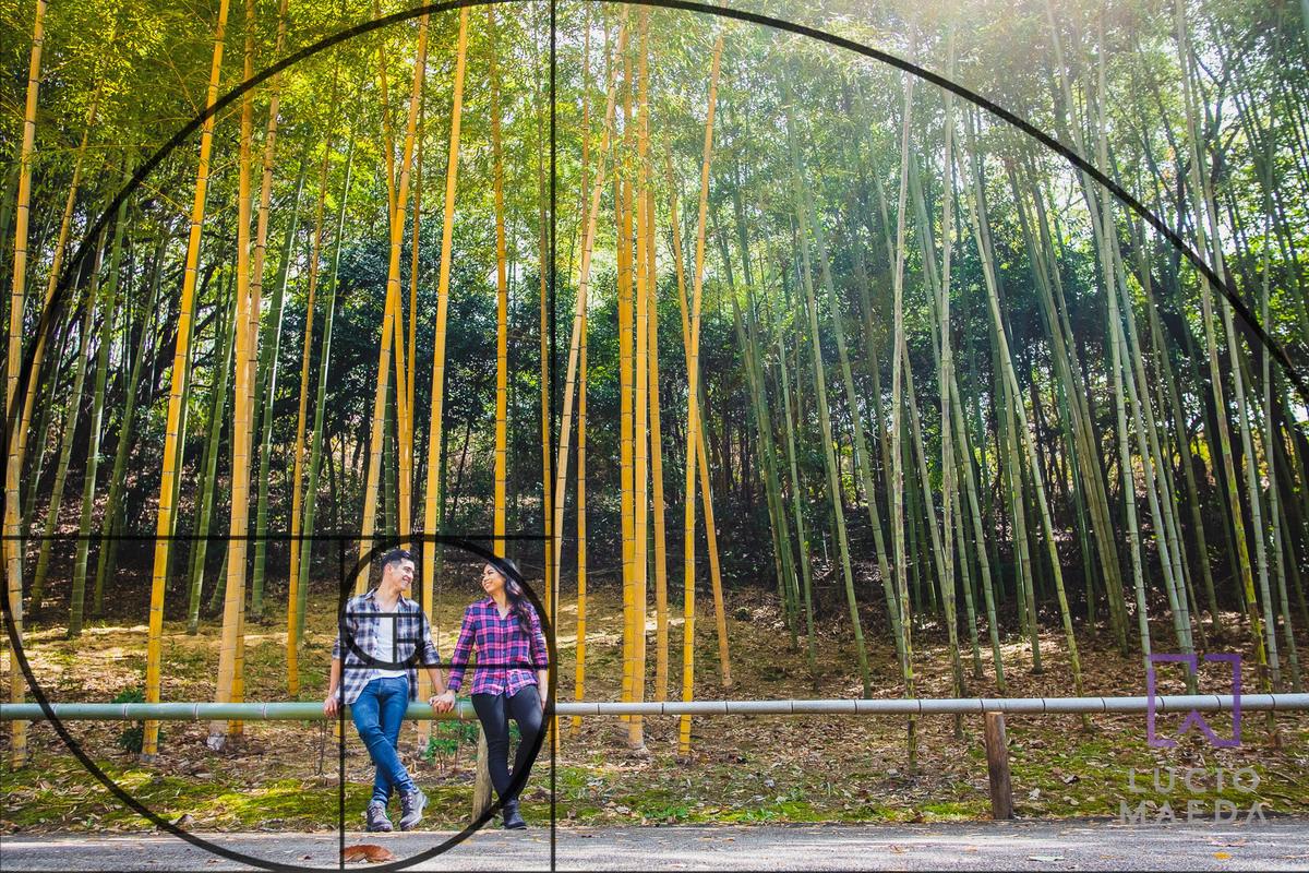 ensaio de casal no jpao, fotografo no japao, babuzal no japao, locais para fotografar, curso de fotografia no japao