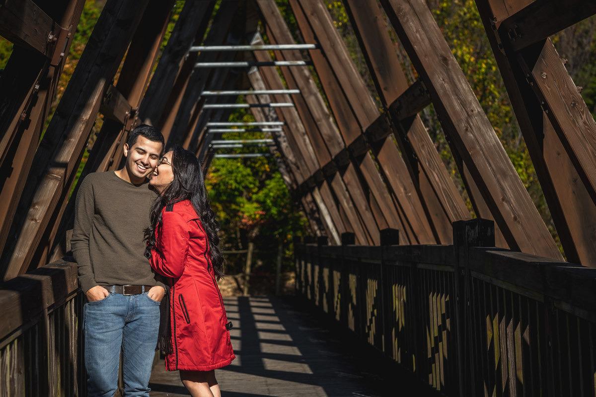 ensaio familiar no japao, ensaio de casal no japao, fotografo no japao, ensaio em shiga, ensaio romântico no japao