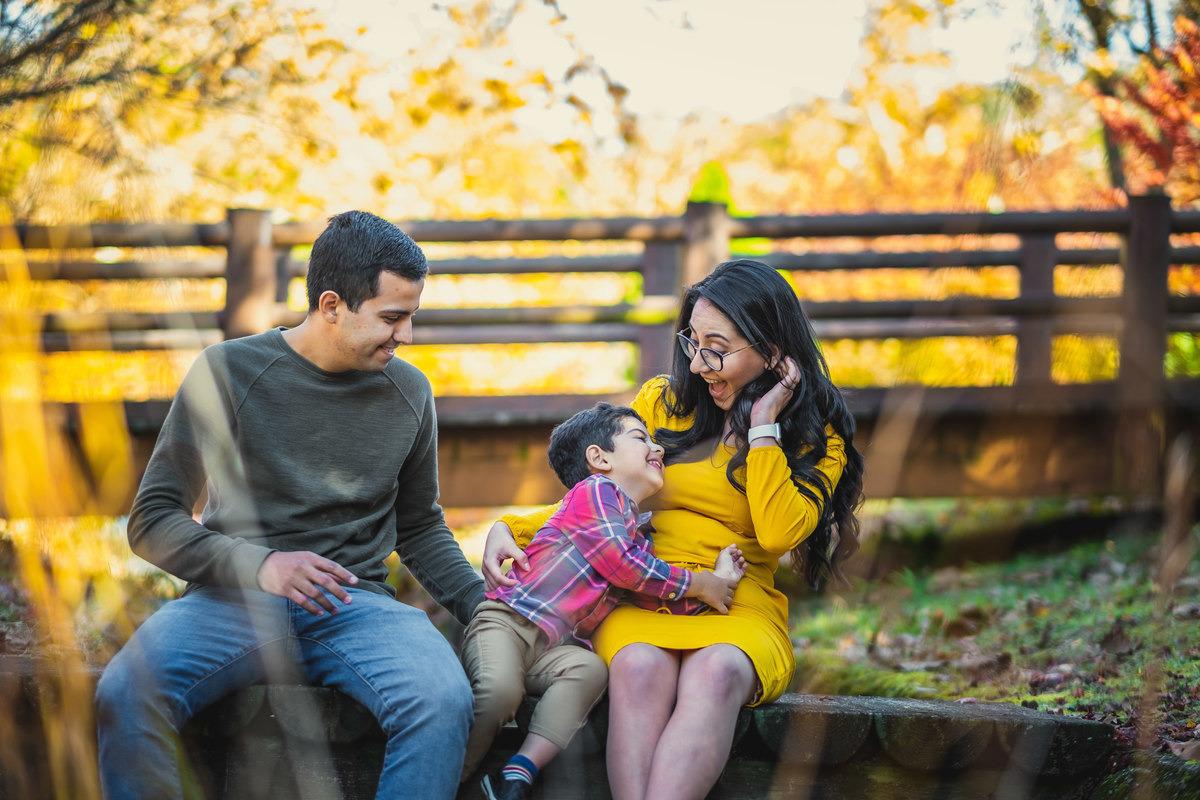 fotografo de familia, fotografo de familia no japao, curso de fotografia no japao, ensaio fotografico no japao, parques no japao, familia no japao