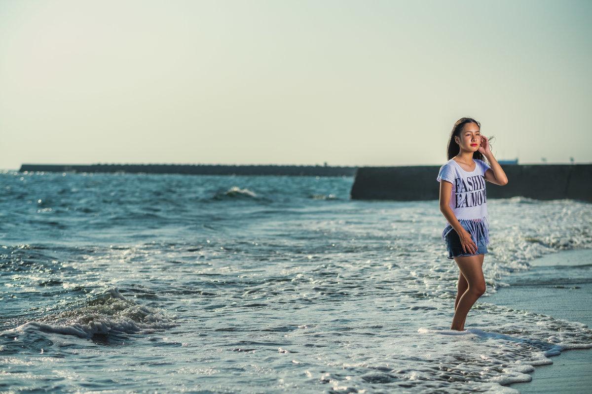 debutante no japao, praia de utsumi, ensaio na praia do japao, curso de fotografia no japao, fotografo em aichi, 15 anos no japao