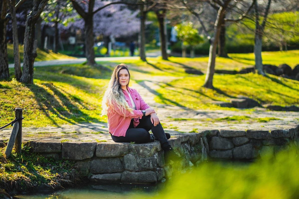 ensaio das maes, ensaio no Japao, fotografo no Japao, ensaio familiar no Japao, ensaio em aichi