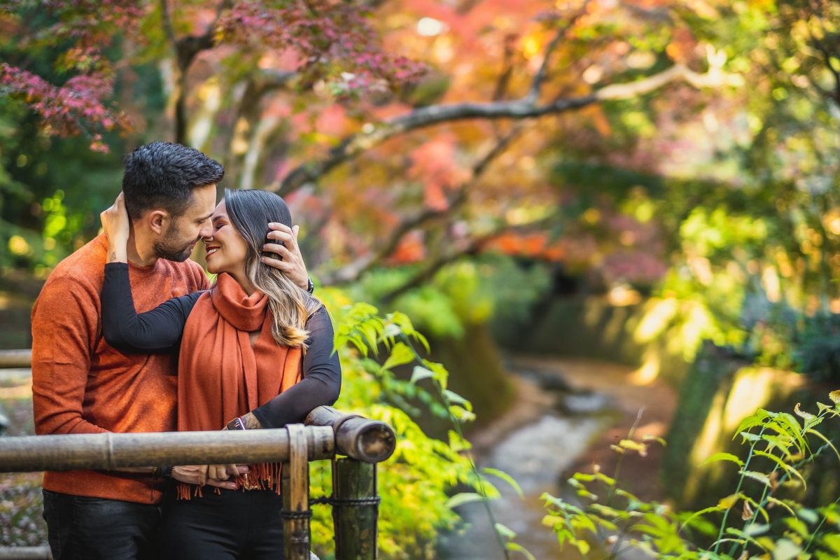 fotografo em kyoto, fotografo no japao, ensaio fotografico no japao, retrato de familia no japao, familia no japao, estrangeiros no japao, kitano tenmagu