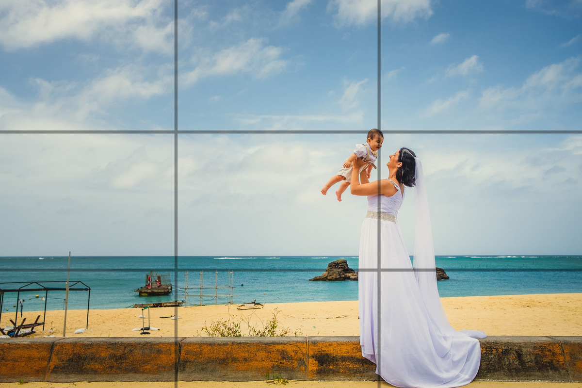 Casamento no japao, praias no japao, casamento na praia japao, vestido de noiva no japao, perfect dress, day eventos japao