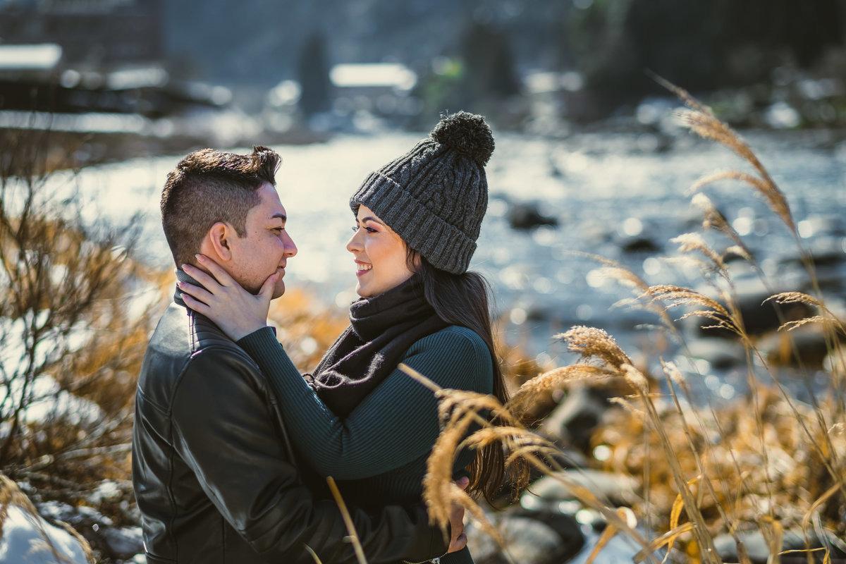 fotografo no japao, ensaio familiar no japao, ensaio no inverno no japao, ensaio de casal no japao, ensaio em aichi