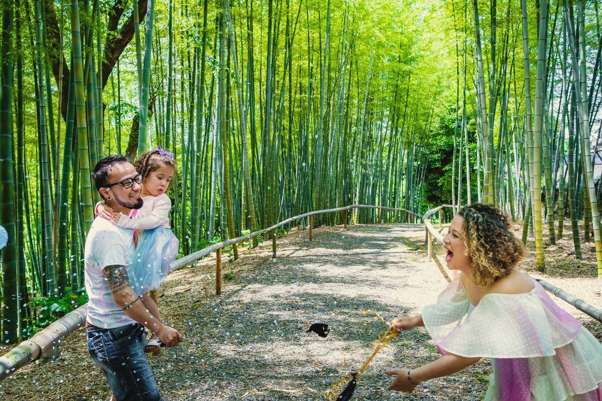 ensaio revelacao no japao, ensaio gestante no japao, ensaio familiar no japao, fotografo no japao, fotografo no japao