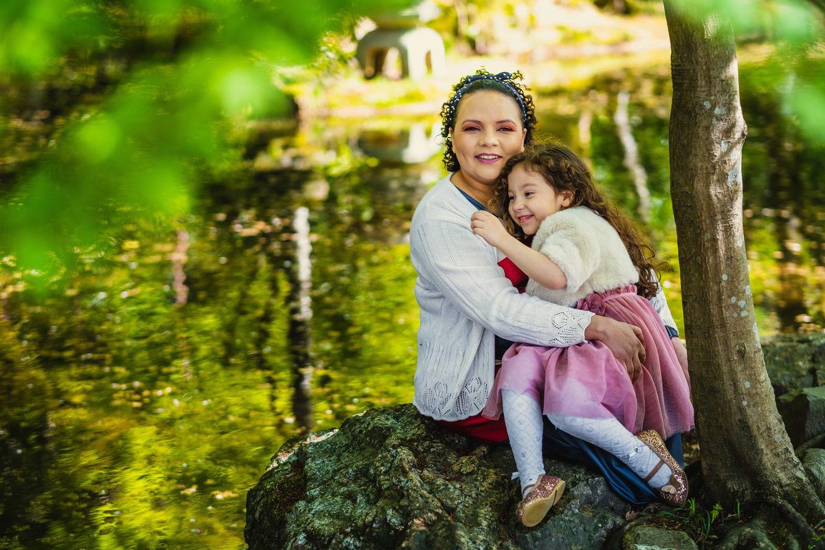 ensaio mae e filha no Japao, ensaio familiar no Japao, ensaio fotografico no Japao, ensaio no Japao, fotografo no Japao