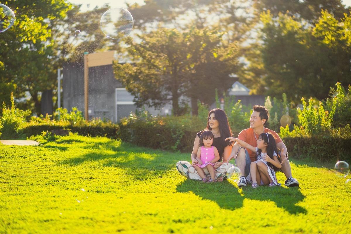 arisa kids, ensaio familiar no Japao, ensaio casal no Japao, ensaio fotografico no Japao, ensaio em gifu