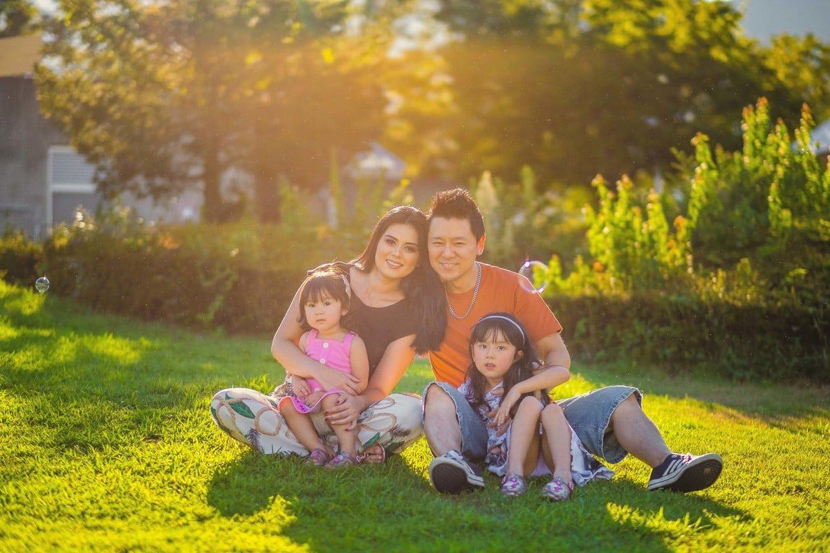 ensaio familiar no Japao, arisa kids, ensaio arisa kids, ensaio fotografico no Japao, ensaio casal no Japao
