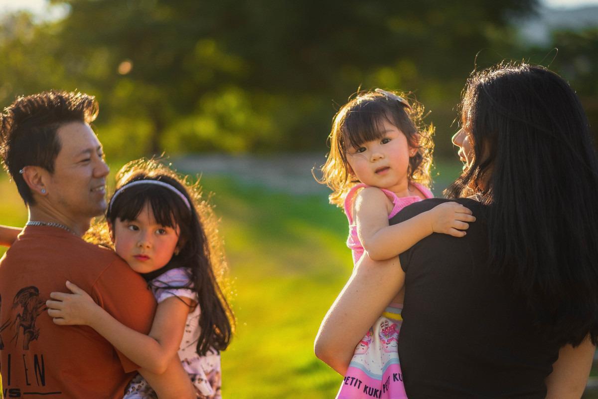 arisa kids, ensaio arisa kids no Japao,ensaio familiar no Japao, ensaio fotografico no Japao, fotografo no Japao