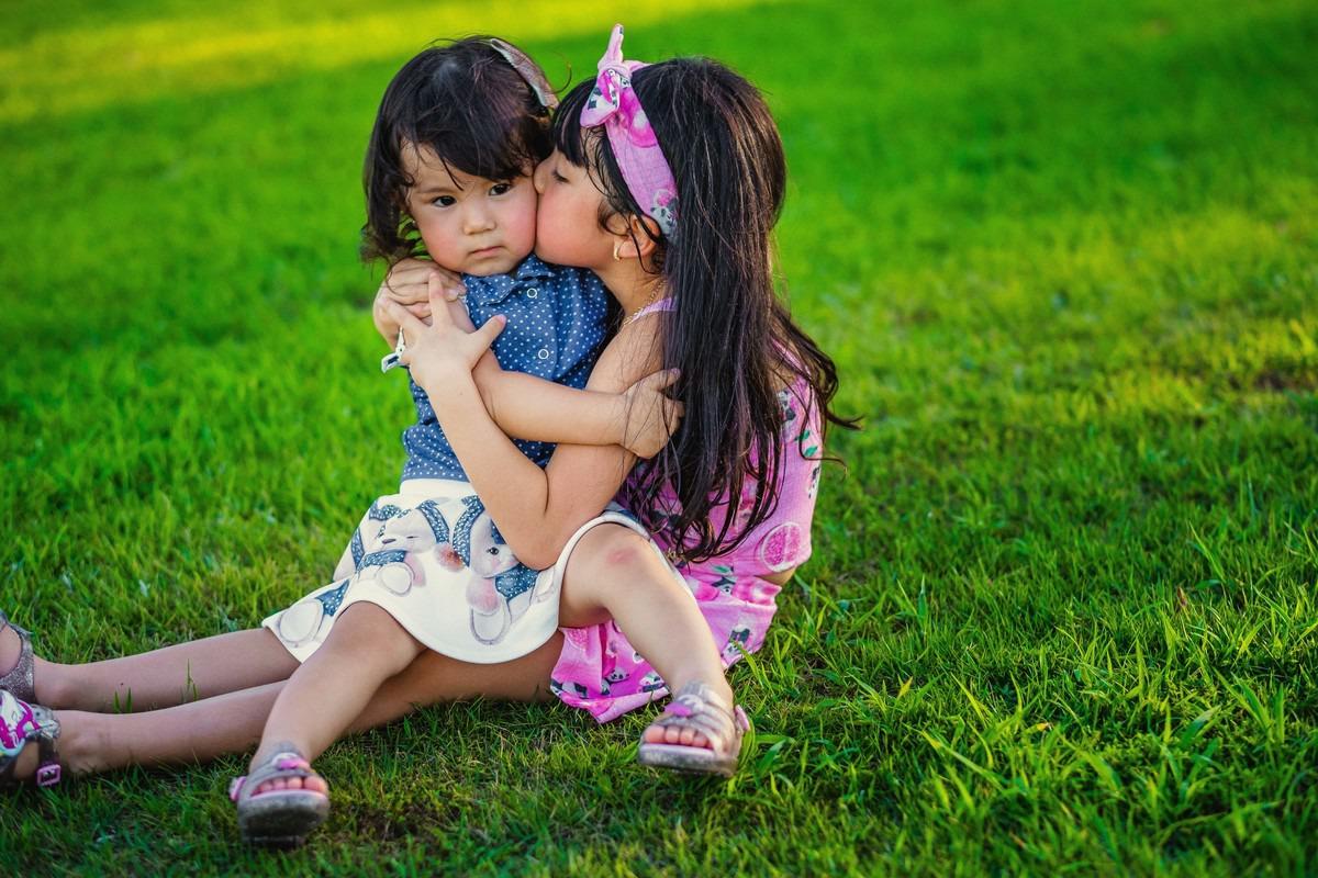 fotografo brasiliero no japao, arisakids, loja de roupa infantil no japao