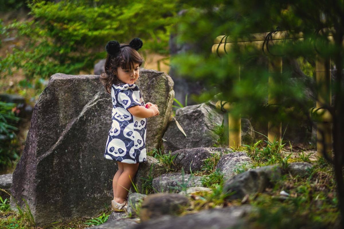 fotografo no japao, fotografo em aichi, fotografia de familia no japao, familia no japao, fotografo brasileiro no japao, arisa kids, klin no japao, vestido infantil no japao, sapatinho no japao