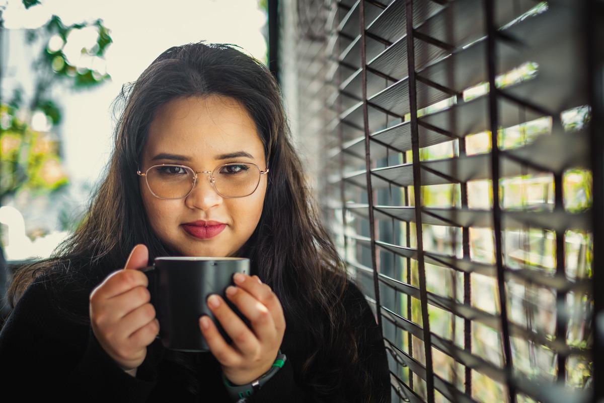 ensaio no cafe, fotografo no japao, ensaio em aichi, ensaio em mie, ensaio em gifu