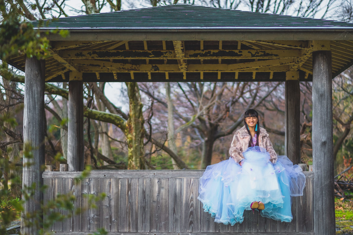 debutante no japao, nagahama, fotografo em nagaham, fotografo em shiga, ensaio debutante no japao, vestido debutante no japao, day eventos japao